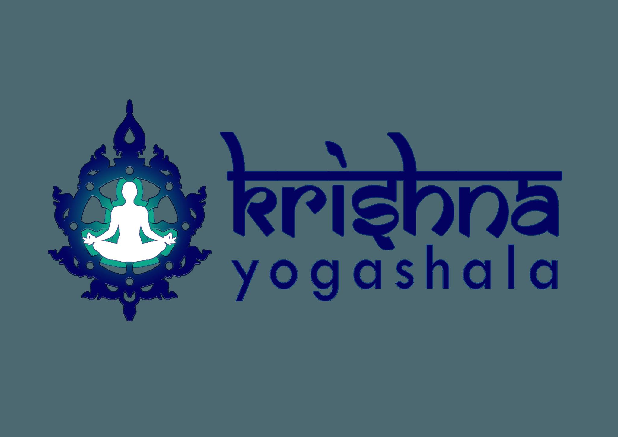 Krishna Yoga Shala
